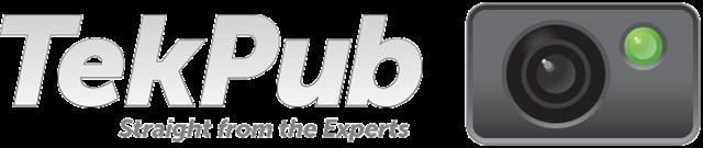 TekPub_logo1.png