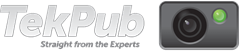TekPub_logo