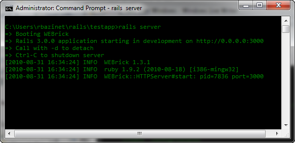 rails_server