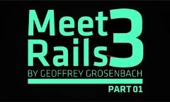 meet-rails-3-i