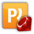 Pr ruby