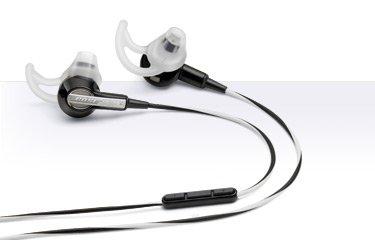 Mie2i headset bw lg