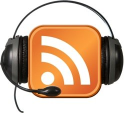 Podcast RSS