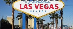 250px-Welcome_to_fabulous_las_vegas_sign.jpg
