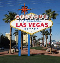 250px Welcome to fabulous las vegas sign