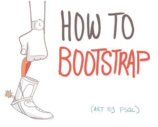 Bootstrapping2
