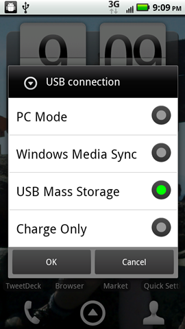 usb_config