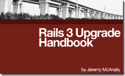 rails-3-upgrade-handbook-pdf