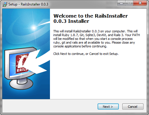 RailsInstaller1