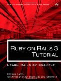 Rails3tutorial cover