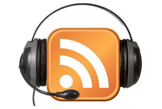 bootstrapping podcasts